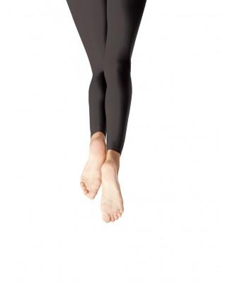 Collants sans pieds v1885w