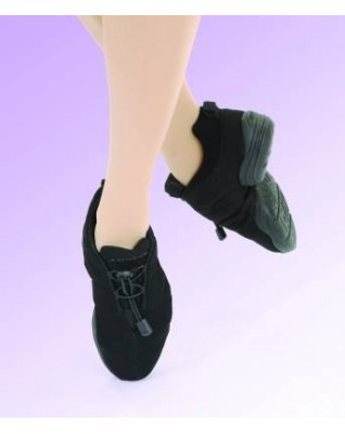 Sneakers Toggle DS10