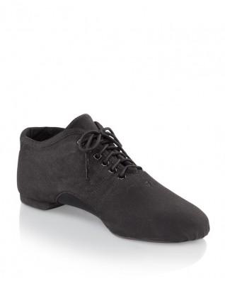 Chaussures Bi semelles Capezio 460E