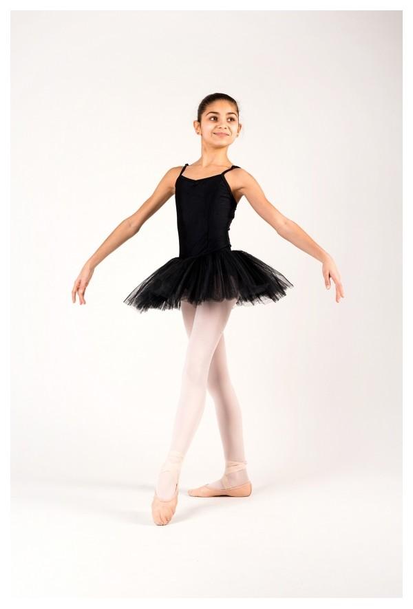 01dac0f2200d8 Enfant : Tutu Capezio 10894c - Vocation Danse