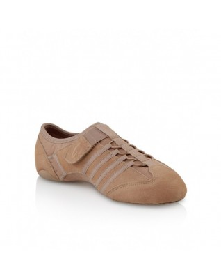 Chaussures PP15