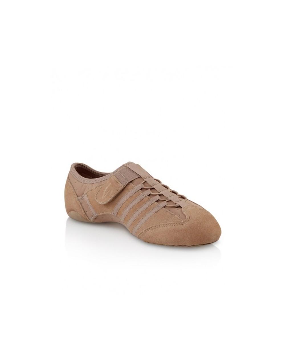 Chaussures Bi Twirling Professionnels Danse Semelles Et xB04qBw86