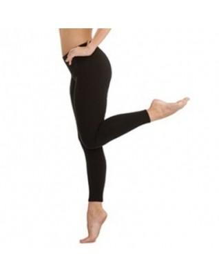 Legging N1562