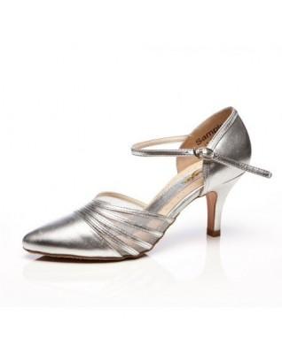 Chaussures Capezio Alexa BR109
