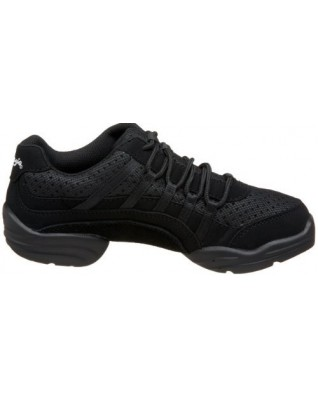 Sneakers Rockit DS24