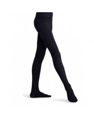 Collants homme mt11