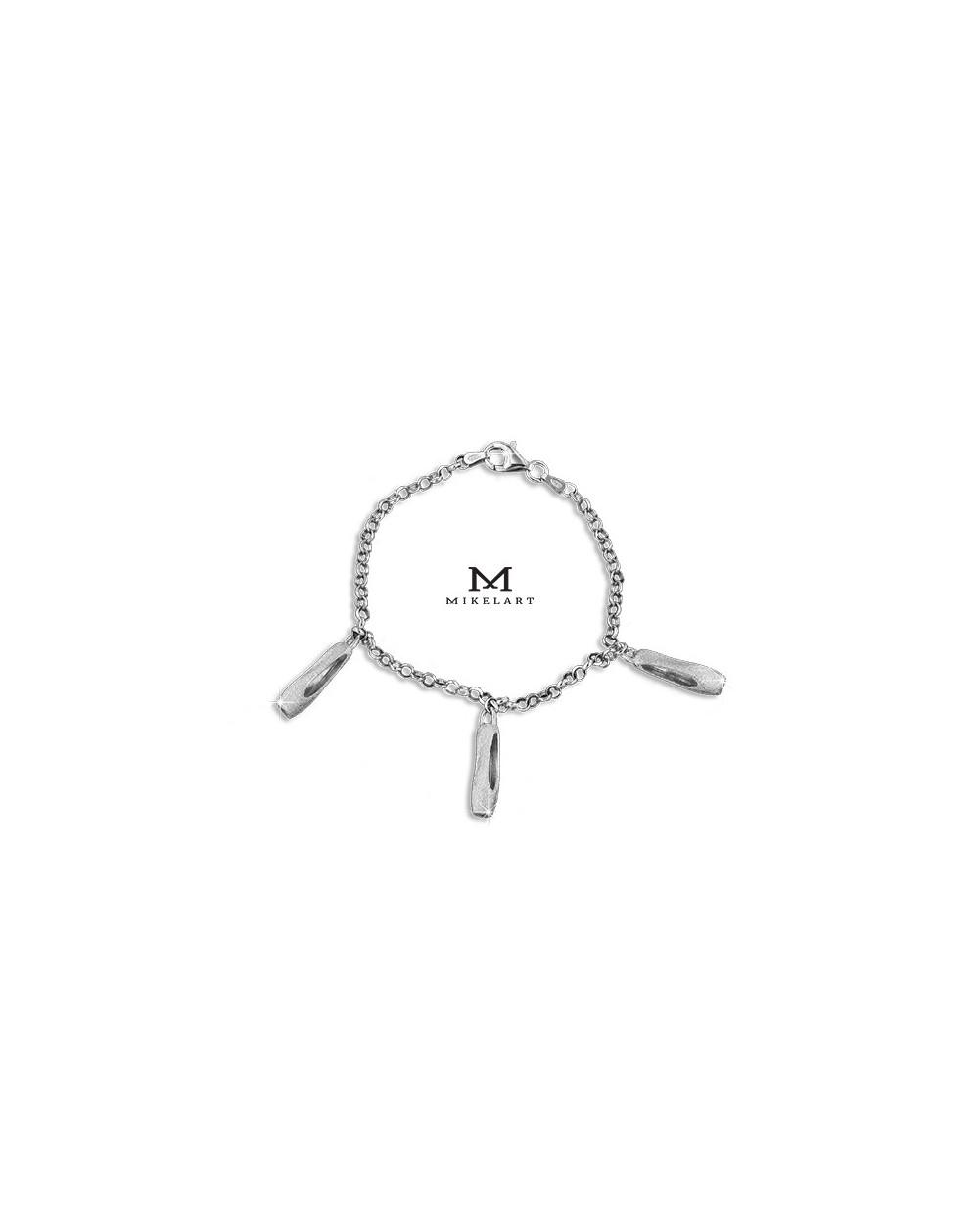Bracelet Pointes Mikelart