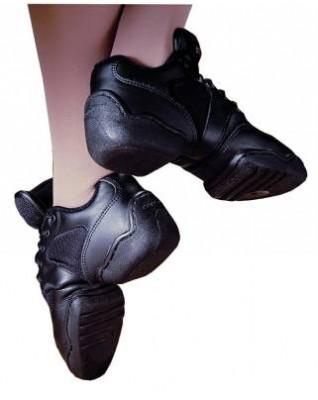 Sneakers Low top DS02