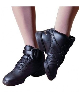 Sneakers Dansneaker DS01