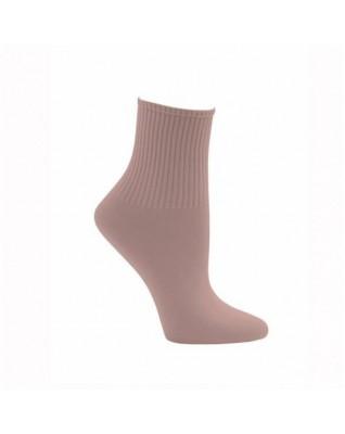 Chaussettes de Danse bg022