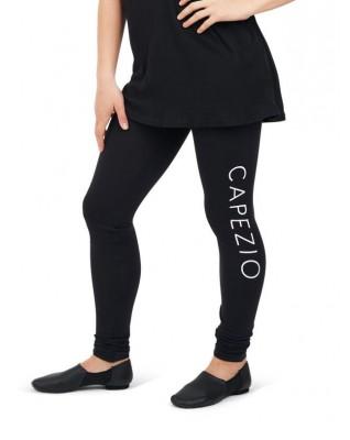 Legging Logo Capezio Capsule 11669