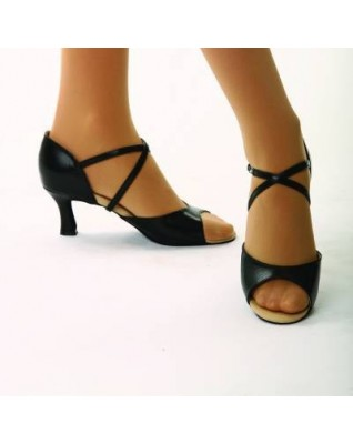 Chaussures Capezio Eva SD01