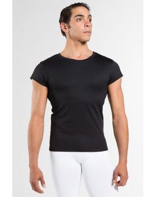T shirt homme Wear Moi Conrad