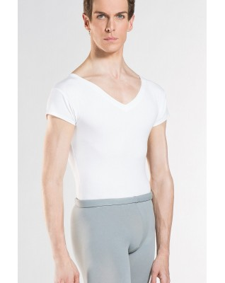 T shirt Homme Wear Moi Haxo