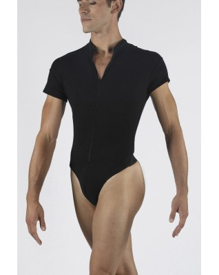 Justaucorps Homme Wear Moi Condor