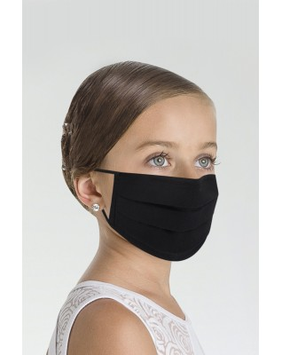 5 Masques Cat 1 enfant Wear...