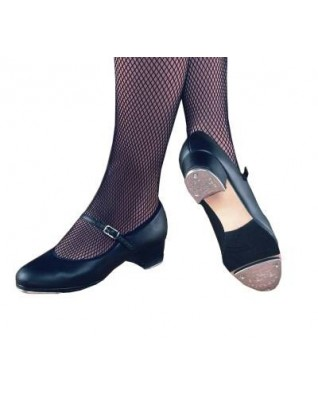 Chaussures Capezio Buckle Bar 451