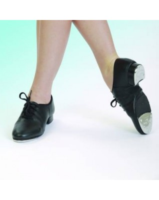 Chaussures Capezio Split Sole CG06