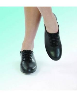Chaussures Capezio Teletone xtreme CG55