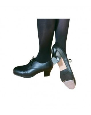 Chaussures Capezio West End CG54