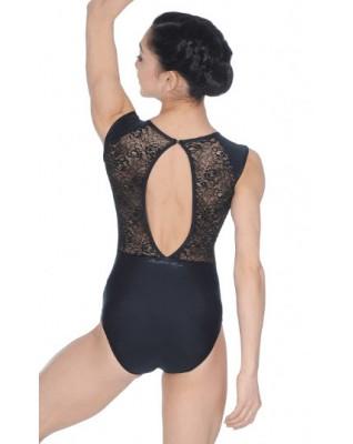 Justaucorps Rita Ballet...