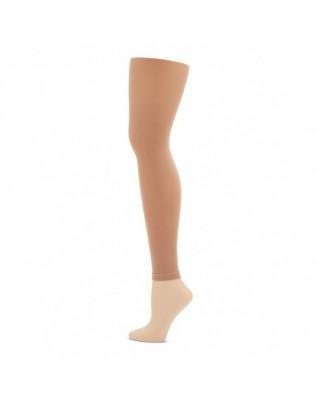 Collants Capezio Ultra soft sans pieds 1817