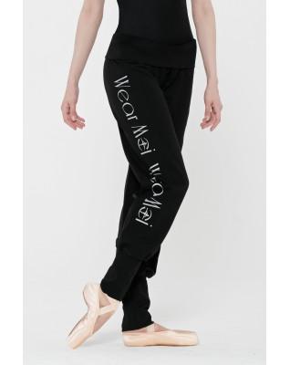 Pantalon Pandore Wear Moi