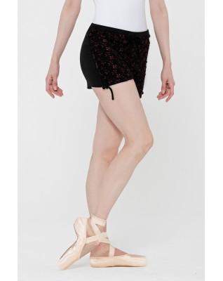 Short Selene Wear Moi