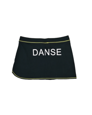 Jupe Danse Taille L