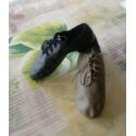 Chaussure Bi semelle So Danca