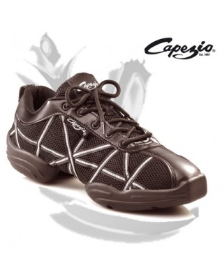 Sneakers Web DS19