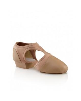 Chaussures Capezio Pedini pp323