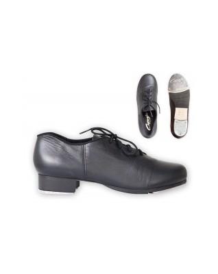 Chaussures Capezio Fluent CG17