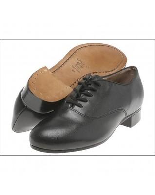 Chaussures Capezio Oxford K360