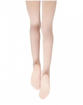 Enfants : Collants Capezio Essential v1882c