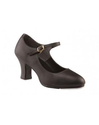 Chaussures Manhattan xtreme 657