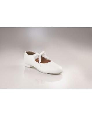 Chaussures JR Tyette u925