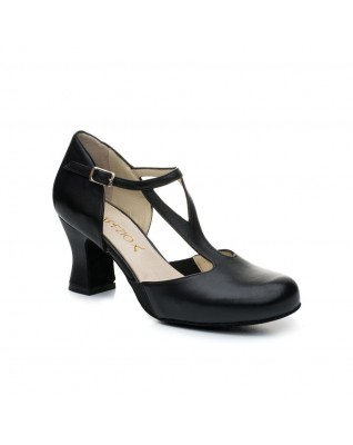 Chaussures Charlotte 829w