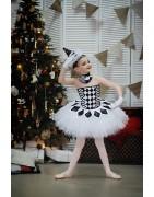 Idées cadeaux pour les danseuses et les gymnastes