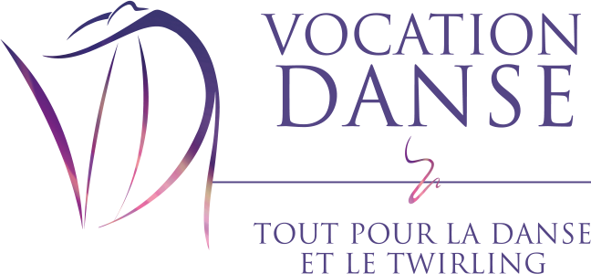 Vocation Danse